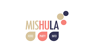 Mishula Party